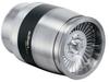 Maglev Hybrid Turbomolecular Pump -- ATH3200M