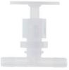 PFA Needle Valves -- GO-98402-00 - Image