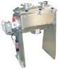 Double Ribbon/Paddle Blender/Dryer -- JRB 1 - Image