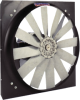 Design 37 Direct Drive Panel Fans - Image
