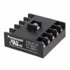 Relay Sockets -- 1110-3178-ND - Image