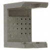 Backplane Connectors - Housings -- 609-3604-ND - Image