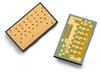30 kHz - 80 GHz Traveling Wave Amplifier -- AMMC-5025 - Image