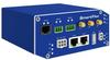 LTE Router,3E,USB,2I/O,SD,232,485,2S,SL,Acc,SWH -- BB-SR30300425-SWH