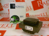 TRANSFORMER PC BOARD MOUNT -- 4447016