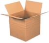 Heavy-Duty Multi-Depth Boxes, 20