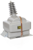 VT Metering/Protection 1.2-69 kV -- VOZZ-25 Series