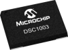Oscillator -- DSC1003 - Image