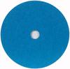Merit ZA Coarse Fiber Disc - 66623357290 -- 66623357290 - Image