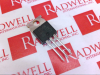 INTERNATIONAL RECTIFIER F9540N ( TRANSISTOR POWER MOSFET 3PIN FAST SWITCHING ) -- View Larger Image