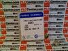 MERSEN GGX3 ( 125V 3A 1/4X1 FUSE ) -Image