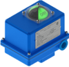Electric Actuator -- R Series