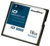 Industrial Series -- iCF 8000 - Image
