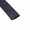 Heat Shrink Tubing -- FP038K-3R0-ND -Image