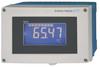 Display/Indicator - Fieldbus Display -- RID16