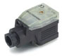 Signal Conditioners for LWH and TLH Transducers -- MUW 200 Series - Image