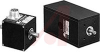 Sensor, Single Channel Pulse Encoder, 6-Pin MS Connector, 1000 PPR -- 70030308