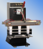 Tube Sealer -- VH-HTV - Image