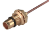 Coaxial Cable Connectors -- Type 14_BMA-50-1-15/111_NE - 22646663 - Image