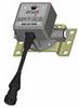 FUEL-VIEW 100 L/H Fuel Flow Meter [Wired] -- DFM-100A-K