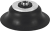 ESS-40-SNA Suction cup -- 189308