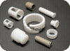 CT Gasket & Polymer Co., Inc. - Image
