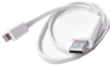 8-pin Lightning Cable with LED light indicator 2.7ft (for iPhone 5) -- SF-C8