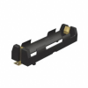 Battery Holders, Clips, Contacts -- 36-1042P-ND - Image