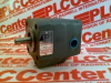 FIXED CLEARANCE PUMP 3.53GPM -- C8