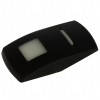 Accessories -- 302-1350-ND