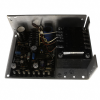AC DC Converters -- 179-2070-ND - Image