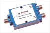 2-Way Power Divider/Combiner -- 6020080 - Image