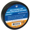 Vinyl Economy Grade Electrical Tape
