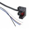 Optical Sensors - Photointerrupters - Slot Type - Logic Output -- 1110-3885-ND -Image