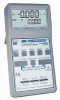 LCR Meter -- 885