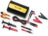 Fluke Automotive Test Lead Kit -- TLK281