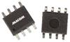 Broadband/CATV (75 Ohm) Line Amplifier -- MAAM-011240-TR1 -- View Larger Image