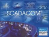 SCADACOM® 5