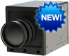 IRE-320S High Performance Short-wave Infrared Camera