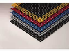 AIROMAT Custom-Cut PVC Drainage Anti-Fatigue Mats -- 4382002 - Image