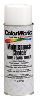 KRYLON INDUSTRIAL COLORWORKS MAINTENANCE CHOICE RED OXIDE PRIMER -- CWBK00125 - Image