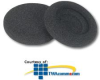Sennheiser Medium Acoustic Foam Ear Pads CC540 & SH350 -- HZP05
