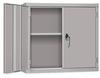 Cabinets - Wall & Bench: WBC Series - Wall & Bench Cabinets -- WBC-2621-4 - Image