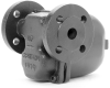 AIC Series Float & Thermostatic Steam Traps -- Model AICF2