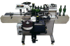 Standard Labeling -- Label-Aire 5015 CFB Labeling - Image
