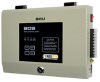 BDS-Pro Battery Monitoring System -- BDS-Pro