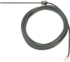 Immersion Linear Thermistor Sensor -- OL-710 Series - Image