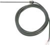 Immersion Linear Thermistor Sensor -- OL-710 - Image