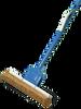 Industrial Roller Mop -- 1612