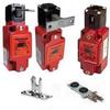 Guard Door Interlock Actuator Key 300V AC -- 78454926294-1